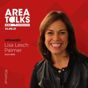Speaker_AT_Lisa_Palmer