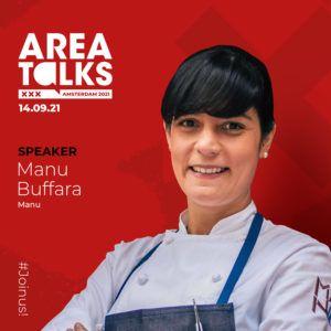 Speaker_AT_Manu_Buffara