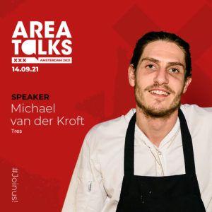 Speaker_AT_Michael_Kroft kopia