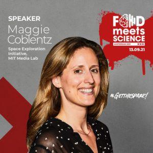 Speaker_FMS_Maggie_Coblentz_2